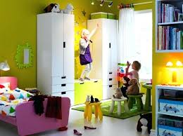 armoire chambre enfant meuble chambre enfant ikea armoire chambre bebe ikea cildt org