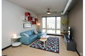 1 Bedroom Apartments In Milwaukee by Apartments For Rent At Frederick Lofts 840 W Juneau Ave