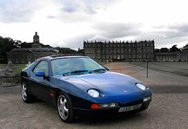 porsche 928 scarface topworldauto u003e u003e photos of porsche 928 photo galleries