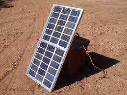 buy your own solar panels how i built an electricity producing solar panel