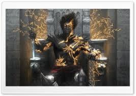 wallpaper dark prince the dark prince by ar 4k hd desktop wallpaper for wide ultra