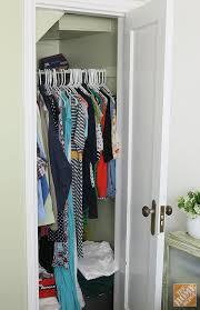 closet organizer home depot how to build a closet to give you more storage the home depot