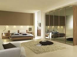 mirrored home decor bedroom mirror ideas viewzzee info viewzzee info