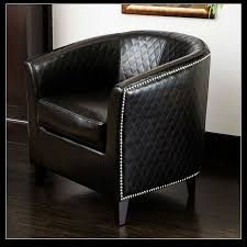 Small Bucket Armchairs Tub Chair Tub Chair Suppliers And Manufacturers At Alibaba Com