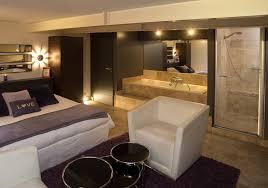 chambre hote de charme lyon grotte chambre hôtel de charme lyon le gourguillon