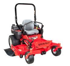 mobile lawn mower repair san diego small engine ca george 21685