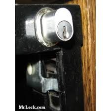 hon file cabinet keys luxurius hon file cabinets keys l55 about remodel stylish home