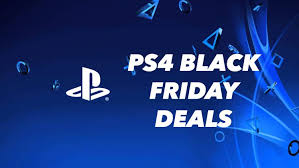 ps4 console black friday deals best ps4 black friday deals 2016 from jelly deals