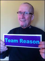 The Voice of Reason: RIP Ron Smith - 83881-ron20smith20team20reason