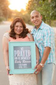 thanksgiving baby announcement ideas best 25 chalkboard pregnancy announcements ideas on pinterest