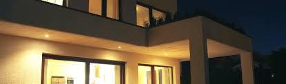 Esszimmer Chalet Einfamilienhaus Im Chalet Stil Von Room Architecture Homify