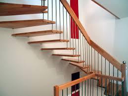 freitragende treppen freitragende treppen ohne wandwange http www tischlerei kersting