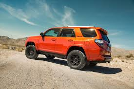 2015 toyota tacoma trd pro pricing to start at 36 410 4runner at