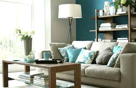 light blue living room accessories blue room color symbolism and