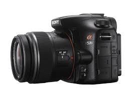 sony hvl le1 handycam camcorder light sony announces slt a57 and hvl le1 led panel for movie lighting