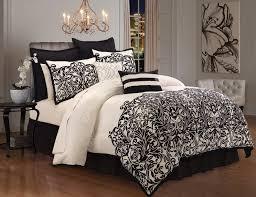 California King Quilt Bedspread Bedspread Bedspreads Ikea Hawaiian Quilt Bedspreads Tapestry