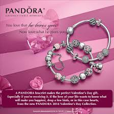 s day charms new s day charms from pandora wit s end giftique