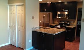 apartment remodeling u0026 maintenance portfolio denver commercial