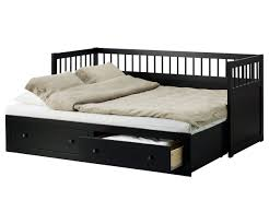ikea day beds double in cosmopolitan storage day b with daybed