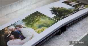 wedding album books barn at hshire college madera books wedding album steph