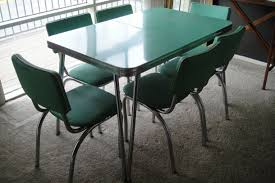kitchen s formica and chrome tables gaining beautiful kitchen
