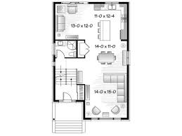 Modern Floor Plans Australia 29 Best House Plans Images On Pinterest Modern Houses Modern