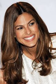 best hair color for latinas best hair color for latinas best hair color for summer