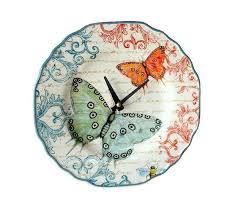Butterfly Desk Accessories 82 Best Tin Can Desk Accessories Images On Pinterest Office