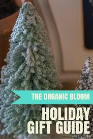 47 best organic bloom frames images on pinterest organic bloom