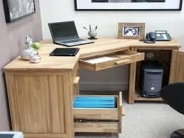 bureau pour ordinateur fixe bureau pour pc fixe bureau pour petit bureau pour ordinateur fixe