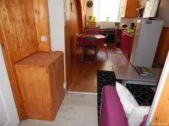 chambre d hote gourette location gourette meublé 2 à eaux bonnes 4 pers 2 chambres