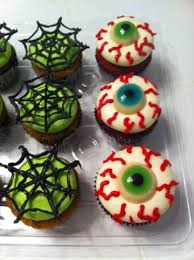 Edible Eyes Cake Decorating 92 Best Edible Eyes Images On Pinterest Decorated Cookies