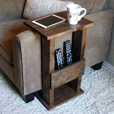back of couch table sofa table design over the stunning modern pertaining to couch
