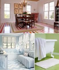Bedroom Flooring Ideas by Top 25 Best Painting Hardwood Floors Ideas On Pinterest White
