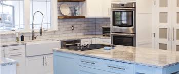 what is the best way to reface kitchen cabinets 4 tips for choosing the right style when refacing kitchen