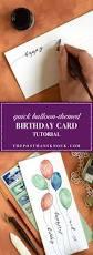 the 25 best birthday card design ideas on pinterest ideas for