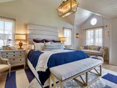 nautical theme decor for home hgtv