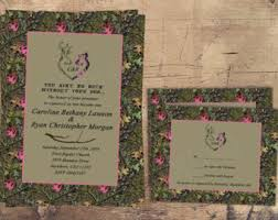 camouflage wedding invitations camo deer wedding invitationsbirthday deer