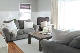 livingroom furniture sets gray living room furniture sets furniture outlet virginia delcan me