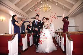 Wedding The Top 10 Las Vegas Wedding Chapels Tripadvisor