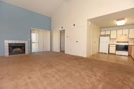westcourt village availability floor plans u0026 pricing
