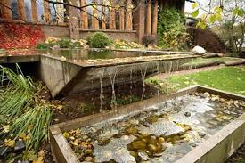 Japanese Garden Design Ideas For Small Gardens by Garden Design With Yard Orb Home Ideas Front Landscape Backyard