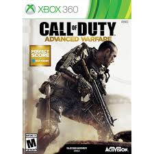 call of duty halloween costumes for kids call of duty advanced warfare xbox 360 walmart com