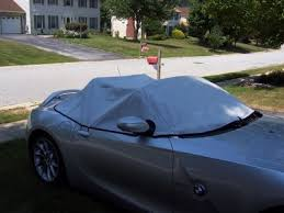 car cover for bmw z4 covercraft products for the bmw z4