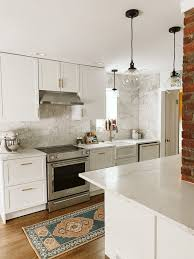 choosing hardware for white kitchen cabinets a comprehensive guide to cabinet hardware clark aldine