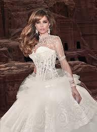 all collections oved cohen english