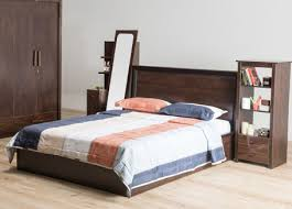 bedroom furniture bedroom bedroom furniyure imposing on bedroom inside furniture 11