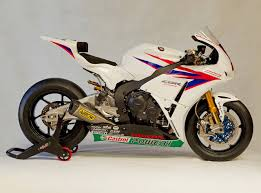 honda cbr honda cbr 8 horas suzuka honda racing collection pinterest
