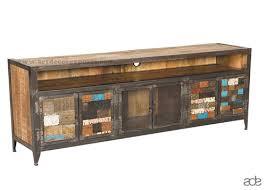 Reclaimed Sideboard Reclaimed Sideboard Reclaimed Sideboard Exporter Manufacturer