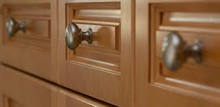 Calgary Kitchen Cabinet And Bathroom Hardware  Accessories - Kitchen cabinet handles